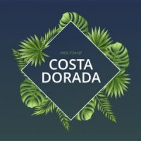 Holiday Costa Doroda