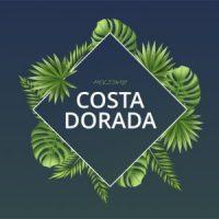 Holiday Costa Doroda